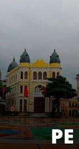 Pernambuco - SFJBG Advogados