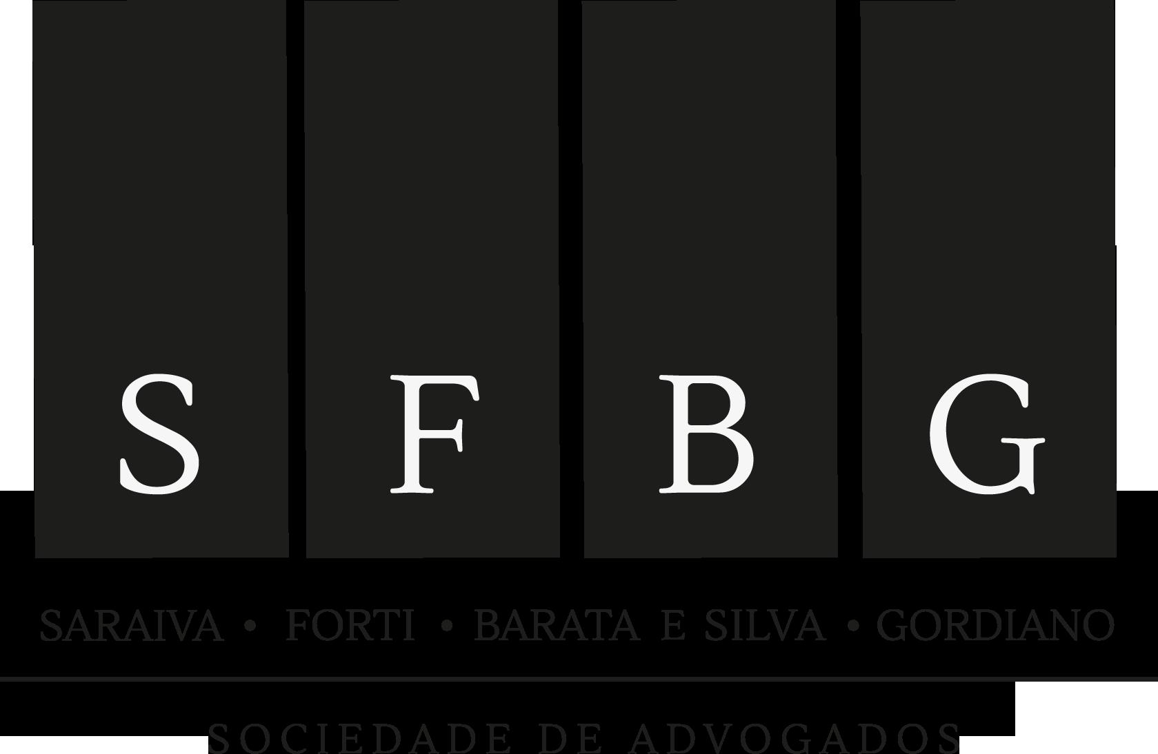 SFBG Advogados